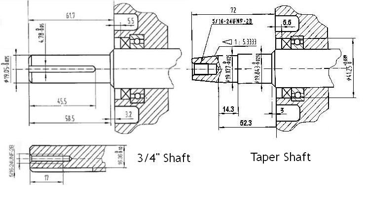 honda gx160 oil sensor wiring diagram  honda  auto wiring